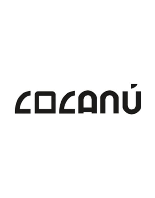 Cocanu