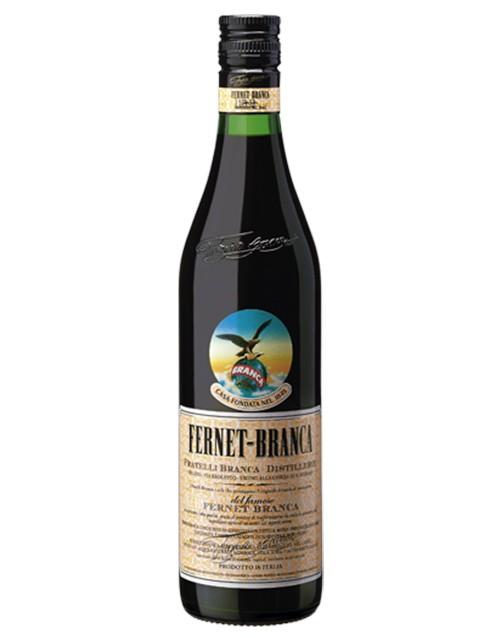 Fernet_Branca