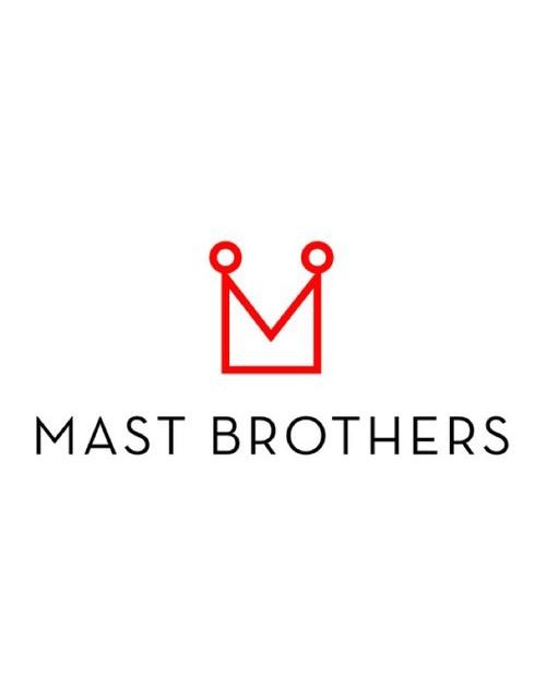 Mast Brothers