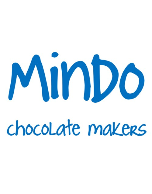 Mindo