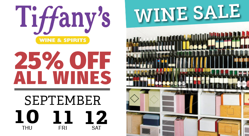 Wine Sale_Sept152