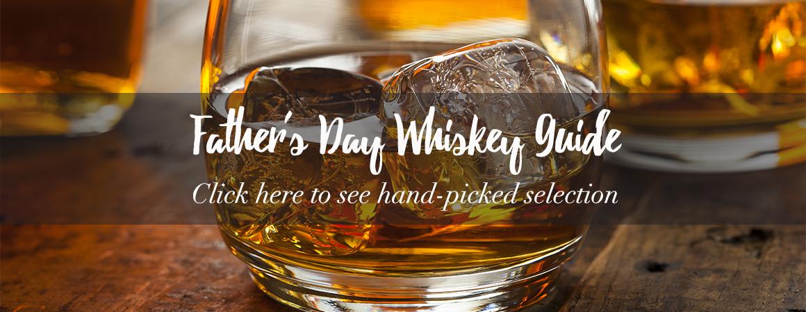 WhiskeyGuide