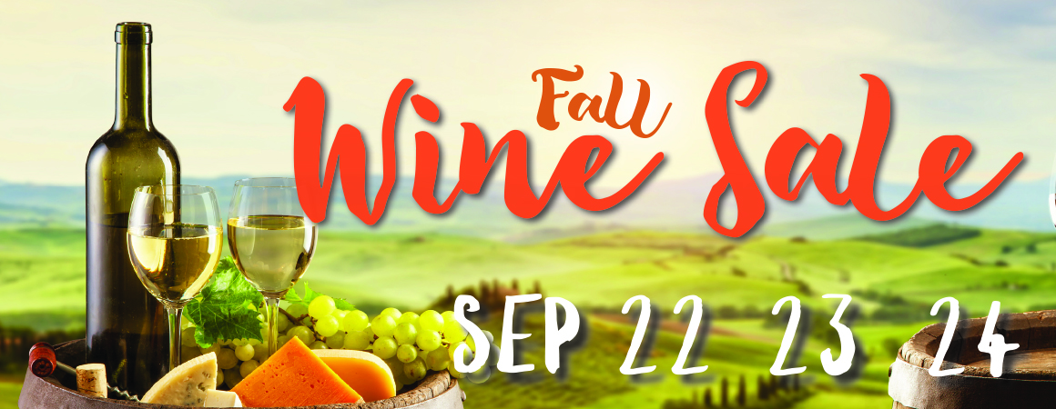 WineSale_Web